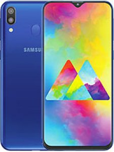 a1c89cb6c65 Samsung Mobile Phone price in Malaysia