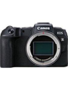 Canon Camera price in Malaysia | harga | compare