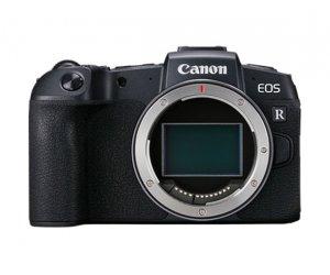 Canon-EOS-RP-1.jpg