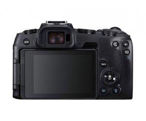 Canon-EOS-RP-2.jpg