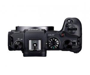 Canon-EOS-RP-3.jpg