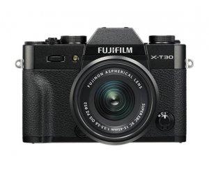 Fujifilm-X-T30-1.jpg