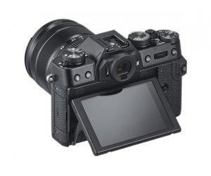 Fujifilm-X-T30-2.jpg