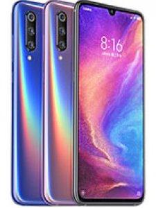 811c9ebfc Xiaomi Mobile Phone price in Malaysia