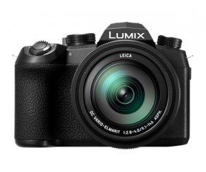 Panasonic-Lumix-DC-FZ1000-II-1.png