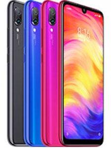 Xiaomi Redmi Note 7 Price In Malaysia Specs Technave