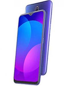Oppo Mobile Phone price in Malaysia | harga | compare