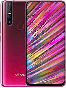 vivo V15 Price in Malaysia & Specs | TechNave