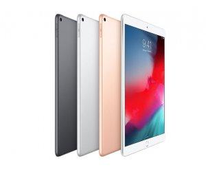 iPad-2019-1.jpg