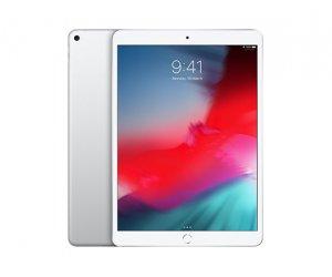 iPad-2019-2.jpg