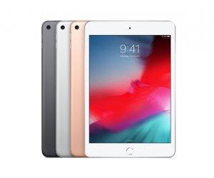 iPad-mini-2019-1.jpg