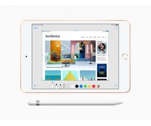 iPad-mini-2019-3.jpg