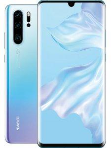 Huawei P30 Malaysia price | TechNave