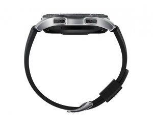 Galaxy-Watch-(46mm)-3.jpg
