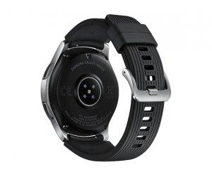 Galaxy-Watch-(46mm)-2.jpg