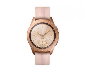 Galaxy-Watch-(42mm)--1.jpg