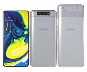 samsung-galaxy-a80-1.jpg