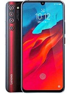 Lenovo Mobile Phone price in Malaysia   harga   compare