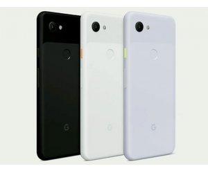 google-pixel-3a-2.jpg