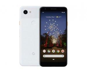 google-pixel-3a-1.jpg