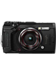 Camera price in Malaysia   harga   compare