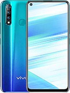 Vivo Mobile Phone Price In Malaysia Harga Compare