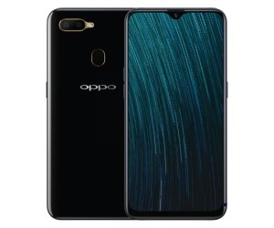 oppo-a5s-1.png