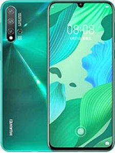 Huawei Nova 5 Malaysia Price Technave