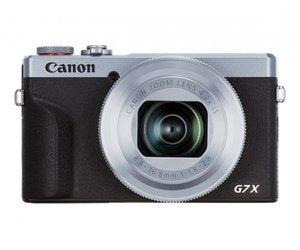 Canon-PowerShot-G7-X-Mark-III-1.jpg