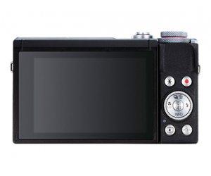 Canon-PowerShot-G7-X-Mark-III-2.jpg