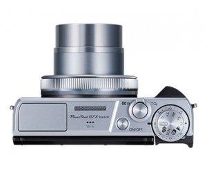 Canon-PowerShot-G7-X-Mark-III-3.jpg
