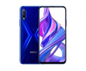 honor-9x-1.jpg