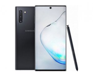 samsung-galaxy-note10-2.jpg