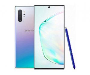 samsung-galaxy-note10-plus-1.jpg