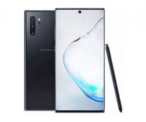 samsung-galaxy-note10-plus-2.jpg