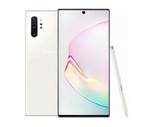 samsung-galaxy-note10-plus-3.jpg