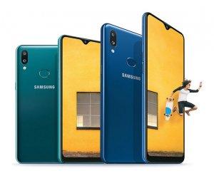 Samsung-A10s-3.jpg