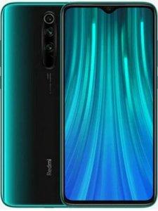 Xiaomi Mobile Phone price in Malaysia | harga | compare