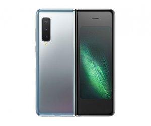 Samsung-Galaxy-Fold-5G-2.jpg