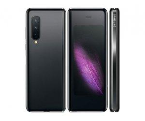 Samsung-Galaxy-Fold-5G-3.jpg