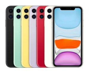 Apple-iPhone-11-2.jpg