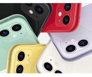 Apple-iPhone-11-3.jpg