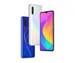 Xiaomi-Mi-9-Lite-3.jpg