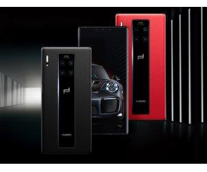 Huawei-Mate-30-RS-Porsche-Design-1.jpg