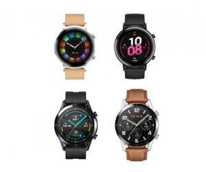 Huawei-Watch-GT-2-3.jpg