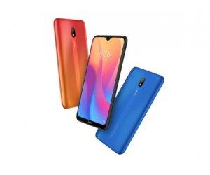 Xiaomi-Redmi-8A-3.jpg