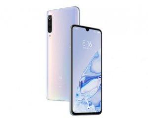 Xiaomi-Mi-9-Pro-5G-1.jpg