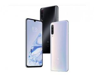 Xiaomi-Mi-9-Pro-5G-2.jpg