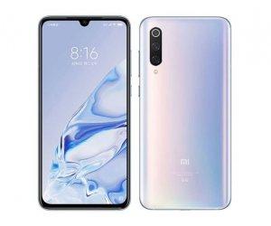 Xiaomi-Mi-9-Pro-5G-3.jpg