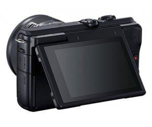 Canon-EOS-M200-2.jpg